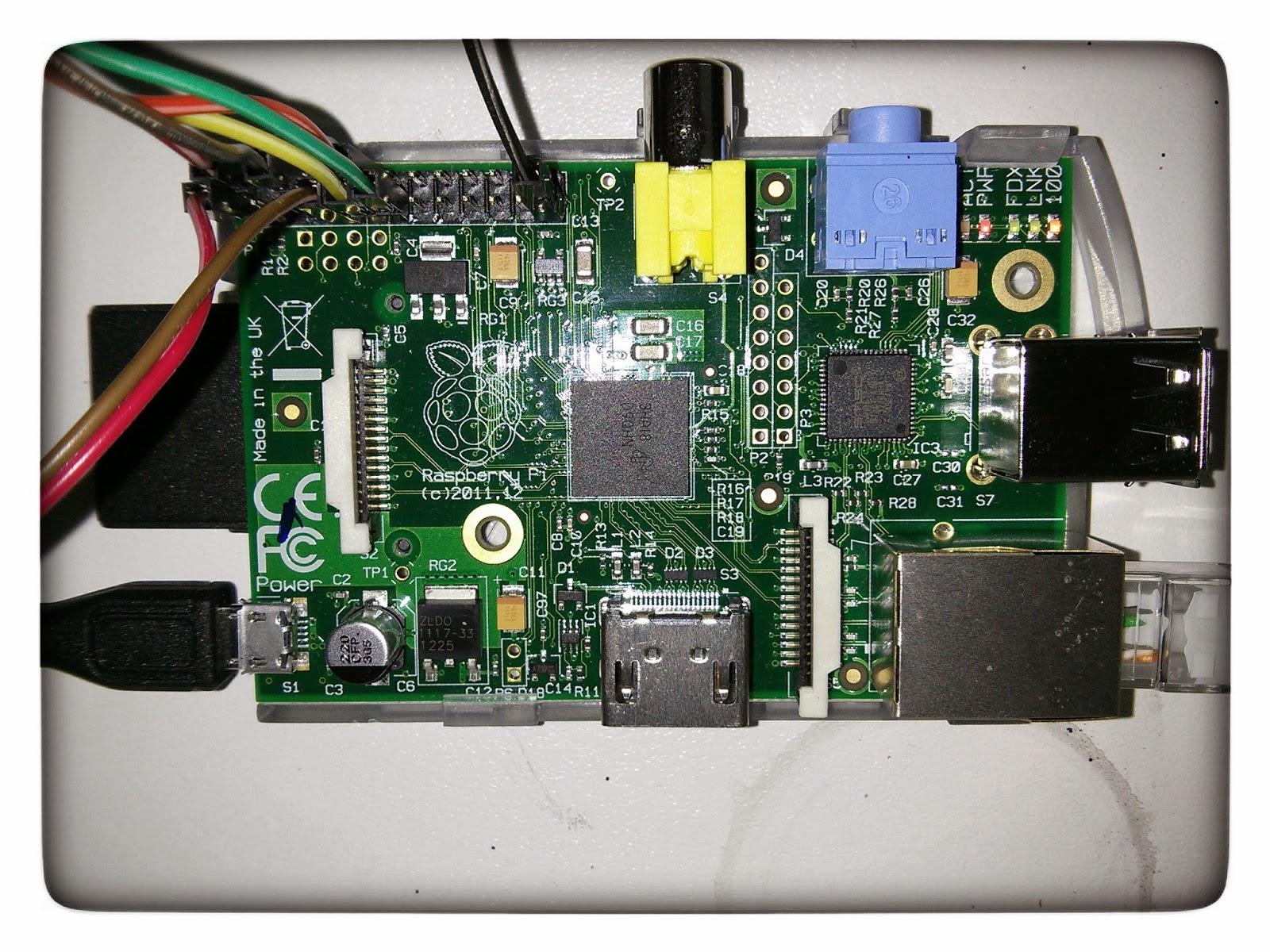 velux io homecontrol remote controller [ 1600 x 1200 Pixel ]